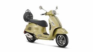 Vespa GTS 75TH 300 HPE Euro 5